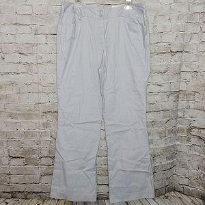 Cato Pant Size 14 Gray